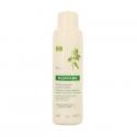 Klorane shampooing poudre sec Avoine 50g