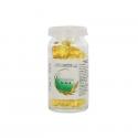 Naturactive phytaroma G.A.E 45 capsules