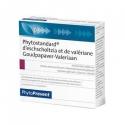 Pileje phytostandard eschscholtzia et valériane 30 comprimés