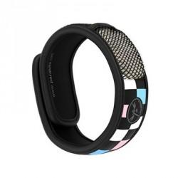 Parakito bracelet anti moustique néo
