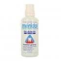 Listerine total care 250ml