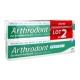 Arthrodont protect gel dentifrice 2 x 75ml