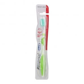Parogencyl brosse à dents soin des gencives medium
