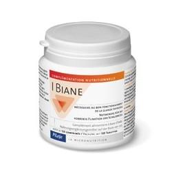 Pilèje I Biane 120 comprimés