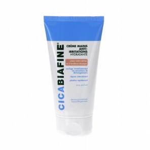 Cicabiafine Crème Hydratante Corporelle Anti-Irritations 200 ml