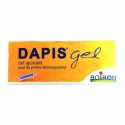 Boiron Dapis Gel 40g