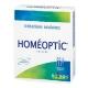 Boiron Homeoptic Collyre 10 Unidoses