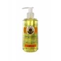 Roger & Gallet Savon Liquide Extra-Pur Bois d'Orange 250ml