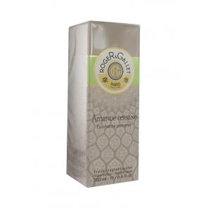 Roger & Gallet Eau Fraîche Parfumée Amande Persane 200ml