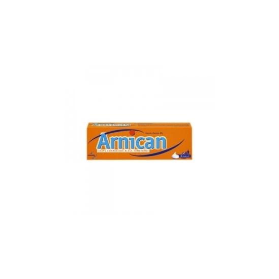 Arnican crème dermique 50g