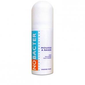 Nobacter Mousse à Raser 150 ml