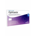 Bausch & Lomb ophtaxia unidose 10 x 5 ml