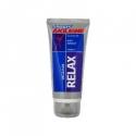 Akileïne Sports Gel RELAX Anti-Fatigue 75 ml