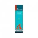 Biocanina lait auriculaire hygiène des oreilles chiens et chats 90 ml
