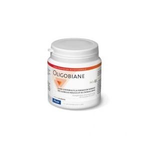 Pilèje Oligobiane FeCu 90 gélules