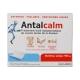 Antacalm 140mg 5 emplatres médicaux
