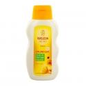 Phytosun arôms kiné + 3 huile relaxation 50ml