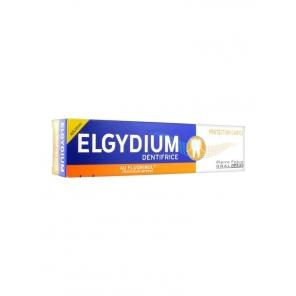 ELGYDIUM PROT CARIES FLUORINOL 75ML