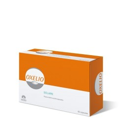 Oxelio 60 capsules