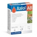 Pileje Azéol Ab Phytoprevent 30 capsules