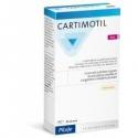 Pileje Cartimotil Fort 30 gélules