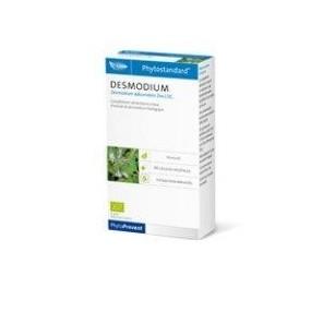 Phytostandard desmodium 20 gélules
