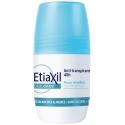 Etiaxil Roll-On 50 ml