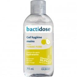 Bactidose Pomme Poire 75ml