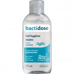 Bactidose Ocean 75ml