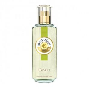 Roger & Gallet Eau Fraîche Parfumée Cédrat 30 ml