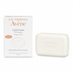 Avène Cold Cream Pain Surgras 100g