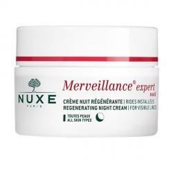 Nuxe Merveillance Expert Crème Nuit 50ml