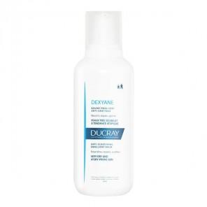 Ducray dexyane baume émollient anti-arattage 400ml