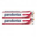 Parodontax pâte au fluor 2x75ml