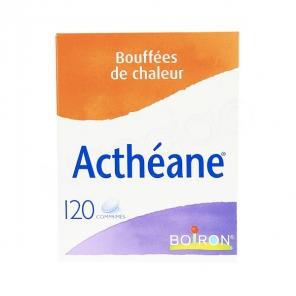 Actheane 120 comprimés