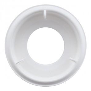Mam Valve easy start anti-colique brevetée