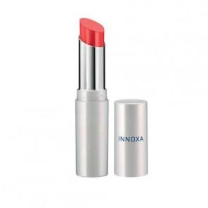 Mascara bb color lips b10 iris rouge à lèvres 3g