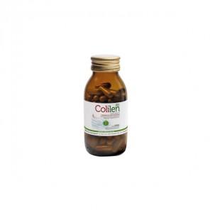 COLILEN IBS GELUL 96 ABOCA