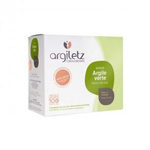 ARGILETZ ARGIL BDE 5KX8.5CM 2