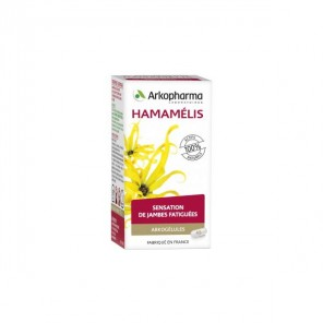 ARKOG HAMAMELIS X45