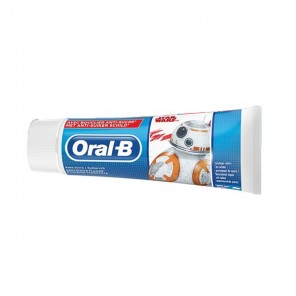 Oral-B 3d white luxe perfection dentifrice 75ml