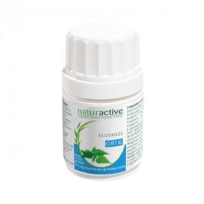 Naturactive élusanes ortie anti-inflamatoire 30 gélules