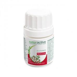 Naturactive élusanes fragon anti-inflamatoire boite de 30 gélules