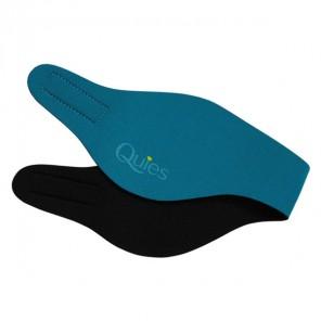 Quies protection auditive: bandeau d'oreilles – Bain & sport petite taille
