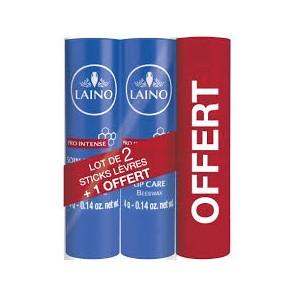 LAINO STICK PRO INTENSE 4 G