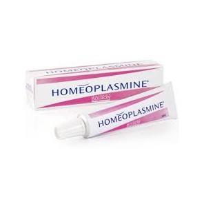 HOMEOPLASMINE Pom T (alumino-plastique)/40g