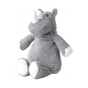 SANODIANE Bouill Gr lin Enf rhino B/1