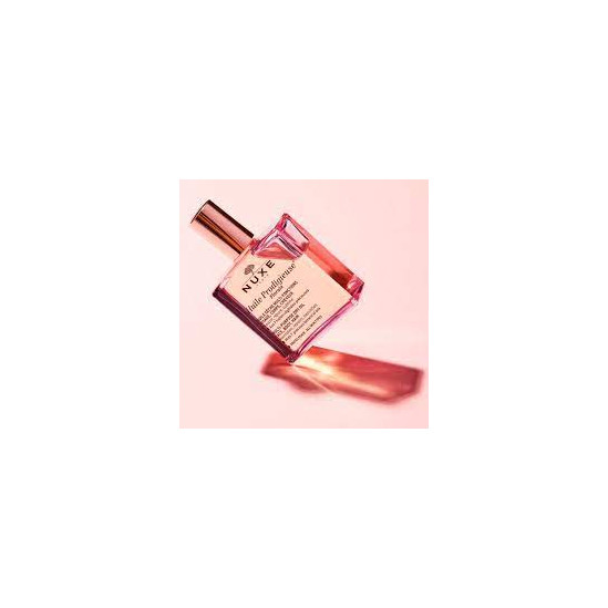 NUXE Hle prodig floral Fl/100ml