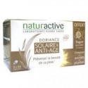 NATURACTIV SOL A/AGE CAPS2X60+COLL