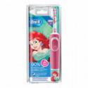 Oral b stages power star wars brosse à dents électrique rechargeable enfants